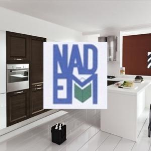 NADEM